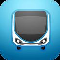 台中公車好行 - 公車路線規劃 / 即時動態時刻表查詢 icon