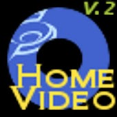 Home Video v.2.0