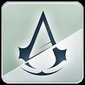Assassin's Creed® Unity App icon