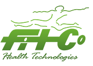 Fitco Health Technologies