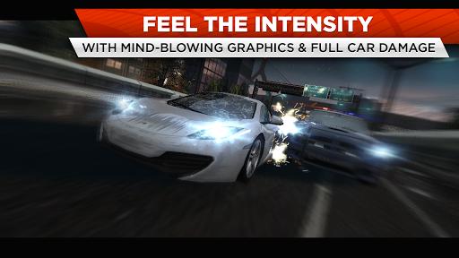 Need for Speedu2122 Most Wanted  screenshots 5