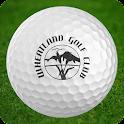 Wheatland Golf Club icon