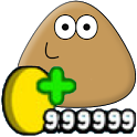 Best Pou Tips & Tricks Video icon