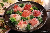伊賀屋日式料理店