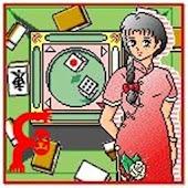Mahjong CandyHouse [free]