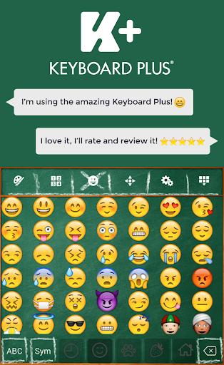 無料个人化Appのキーボードの天才|記事Game
