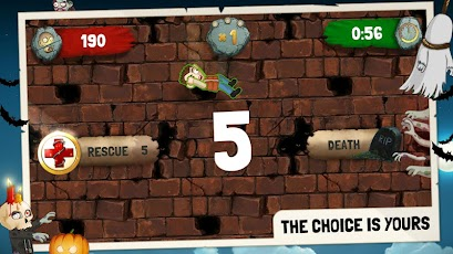 Money ) apk full crack free download for android ~ Downnino