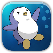 Diving Penguin 1.0.0