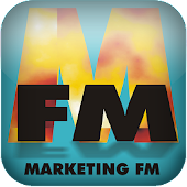 Marketing FM