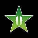 MyPeeps powered by Validas® logo