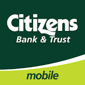 Citizens Bank & Trust Co.