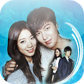 The Heirs Kim Tan