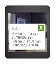 Trulia Real Estate & Rentals Screenshot 29