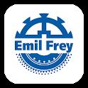 Emil Frey icon