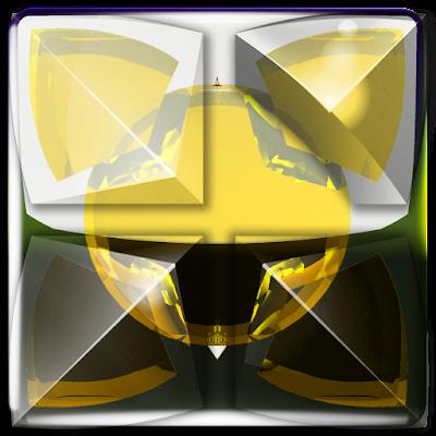 NEXT yellow snake theme