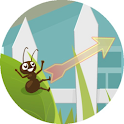 Heroic Ants Free icon
