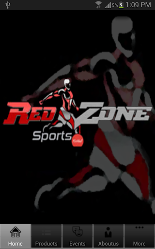 Red Zone Sports