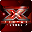 X Factor Indonesia (Official) icon