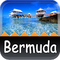 Bermuda Offline Travel Guide icon