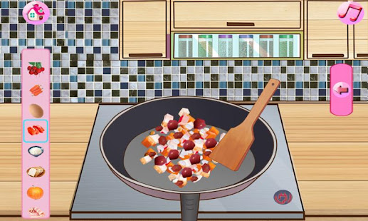 Крем для торта_2