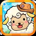 GoGoBang - 狩人の戦 icon