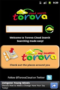 Torova - screenshot thumbnail