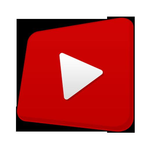 Maria Rita Channel
