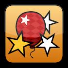 Balloon Pop (Free) icon