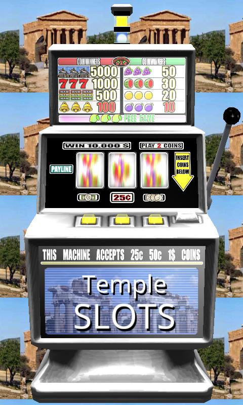 Non-Stop Party Slots - Win Big Playing Online Casino Games