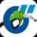 Tankstellen Suche Deutschland icon