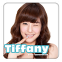 Love Tiffany (SNSD) logo