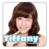 Love Tiffany (SNSD)
