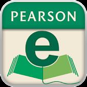 PEARSON E-BOOK