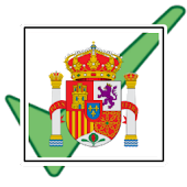 Constitución Española. Tests