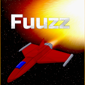 Fuuzz: space invasion war