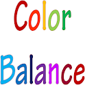 Color Balance icon