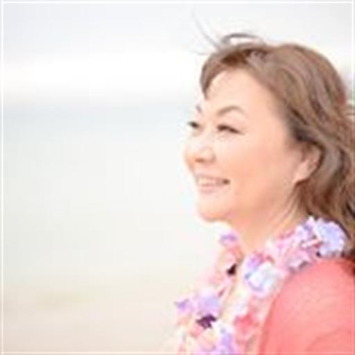 マリアレイ☆ヒーリングリゾートアカデミー LOGO-APP點子