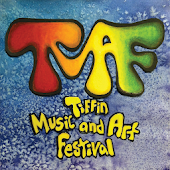 Tiffin Music and Art Festival