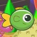 Piranha Attack - Free