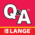 Psychiatry LANGE Q&A icon