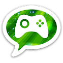 XboxOne Forums App icon