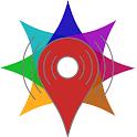 5 TERRE - VOCAL APP icon