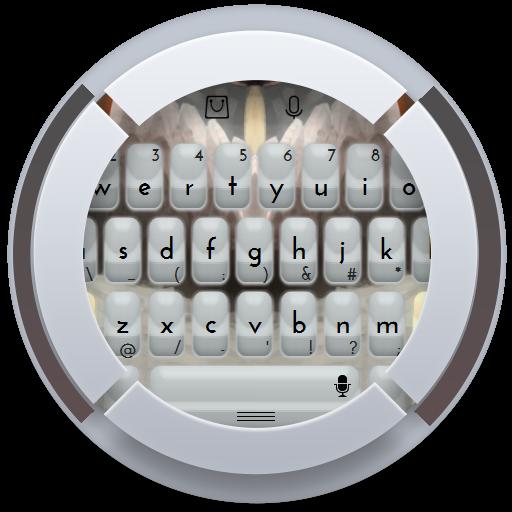 迅遊 TouchPal Theme 個人化 App LOGO-硬是要APP