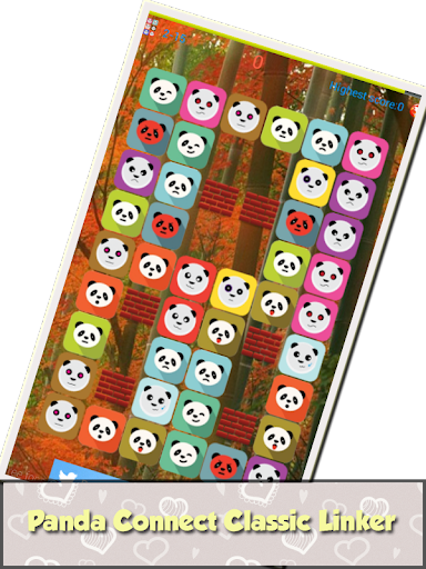Panda Onet Deluxe