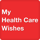 My Health Care Wishes