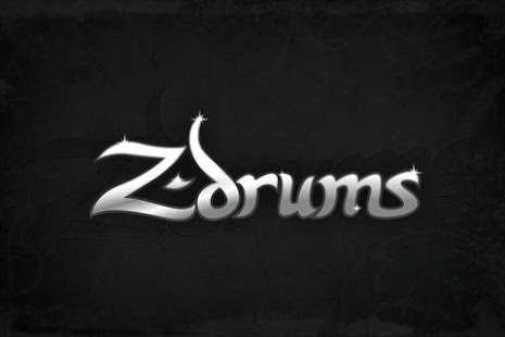 Z-Drums Screenshot