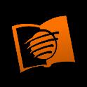 Escuela Sabática icon