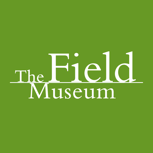 The Field Museum LOGO-APP點子