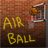 Air Ball! GPU logo