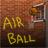 Air Ball! GPU logo